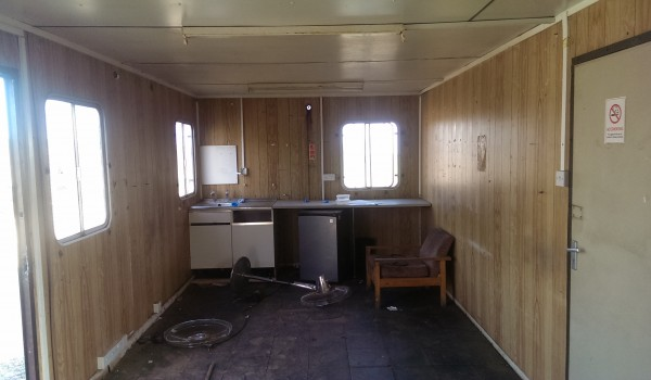 Portacabin for sale - 01733 844669