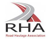 Members of the RHA